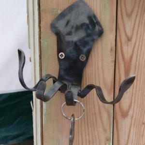 Creature Hooks